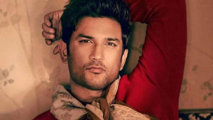 Sushant Singh Rajput Death Case LIVE: Supreme Court to hear Rhea Chakraborty's petition today