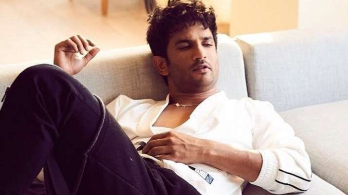 Rs 50 cr withdrawn from Sushant Singh Rajput's account, but Mumbai Police silent on crucial lead: B
