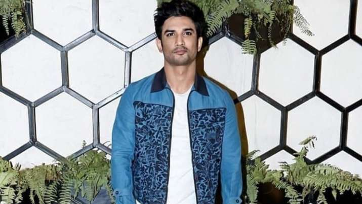 Mumbai Police names Grant Thornton as forensic auditor in Sushant Singh Rajput death case