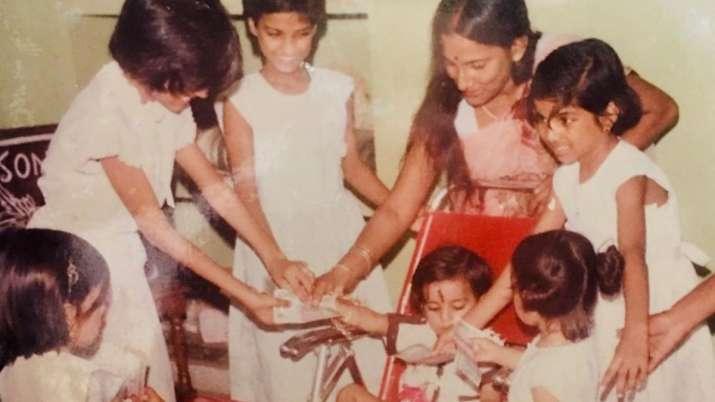 Sushant Singh Rajput's sisters share heartbreaking letter, post for late brother on Raksha Bandhan 2