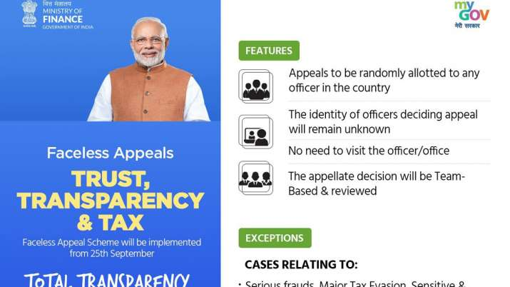Tax reforms ITR middle class benefits in new tax reforms pm modi latest news