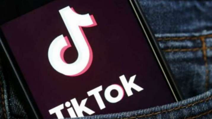 Now Oracle joins the race to acquire TikTok: Report
