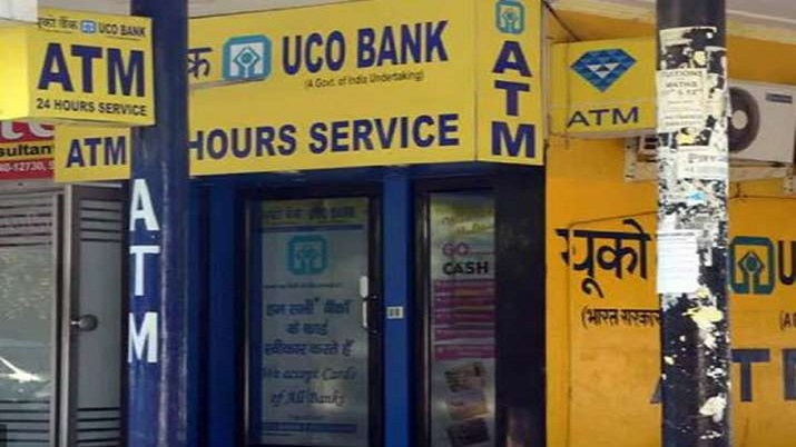 UCO Bank reduces MCLR by 10 bps across tenors
