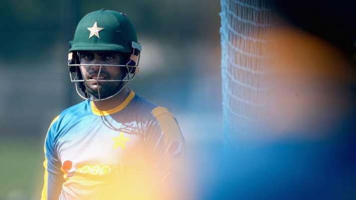 Umar Akmal files appeal in CAS against 18-month ban