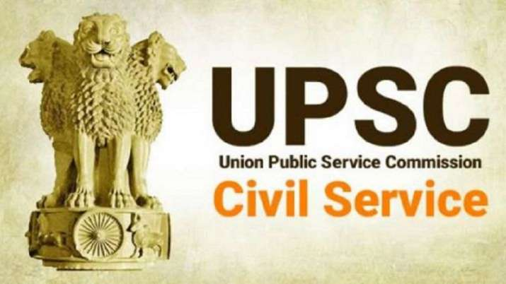 Upsc Exam Calendar For 2021 Released Civil Services Prelims In June 2021 Check Dates Education News India Tv