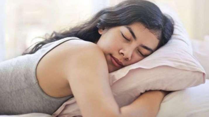 Overuse of smartphones causing sleep disruption? Ways to better your sleep patterns