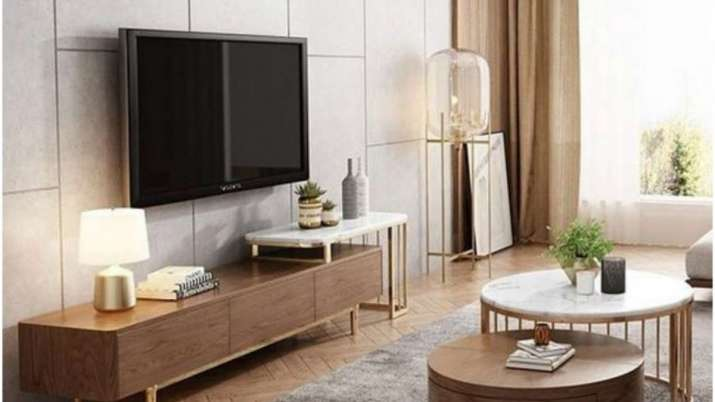 Vastu Tips: Know the right direction to keep cupboards, TV and telephone in drawing room