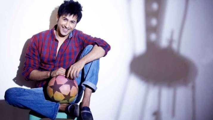 Actor Vikram Malhan to debut in short film 'The Good Gun'
