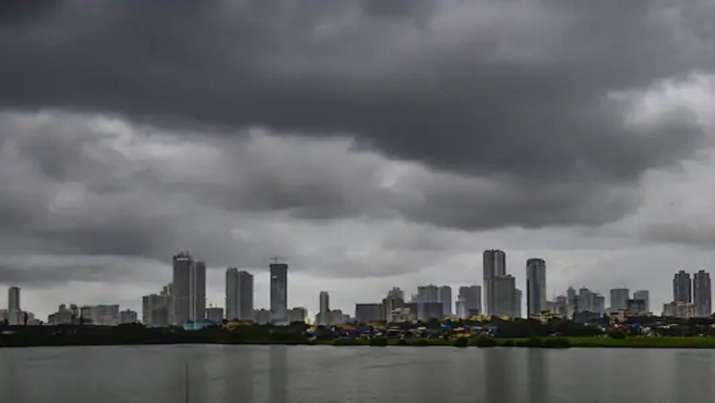 IMD plans to use AI in weather forecasting