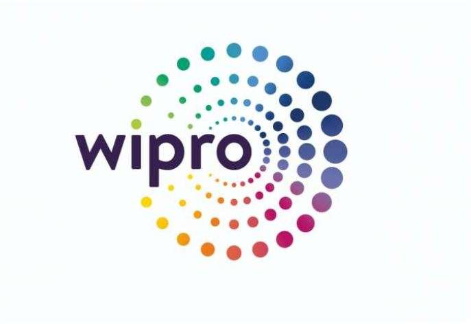 Wipro wins five-year contract from Fortum
