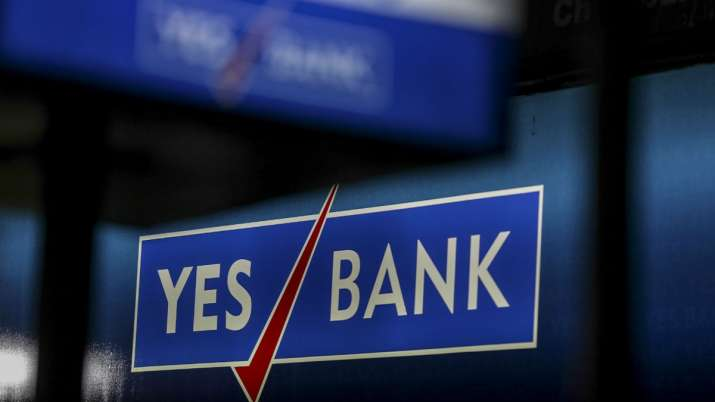 Yes Bank, Yes Bank Mutual Fund Business