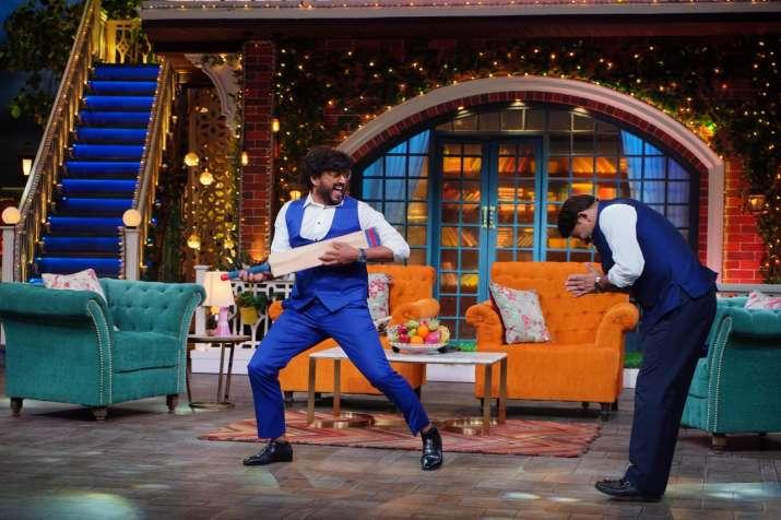 India Tv - Image 7