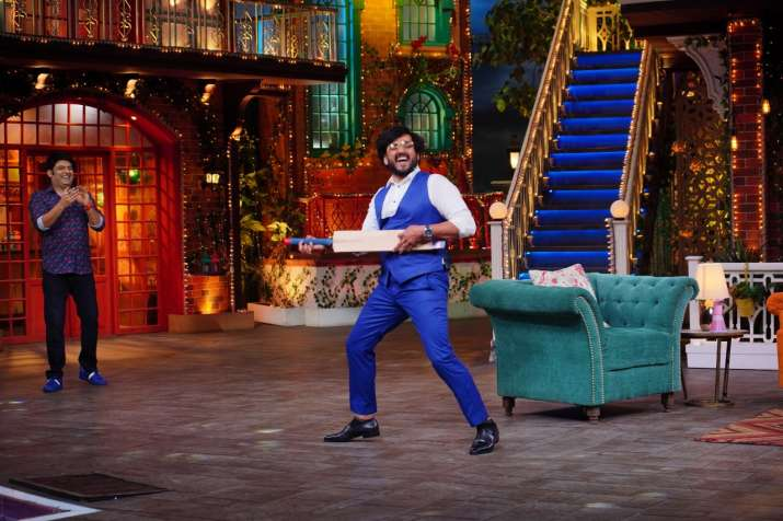 India Tv - Image 8