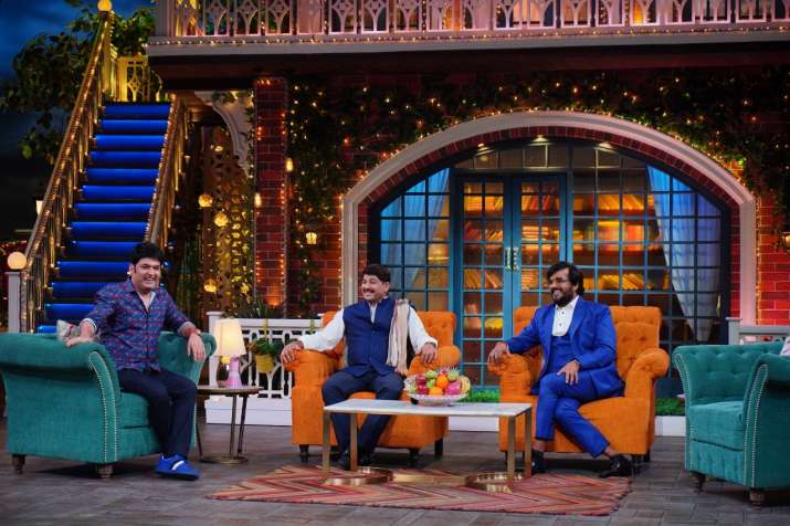 India Tv - Image 3