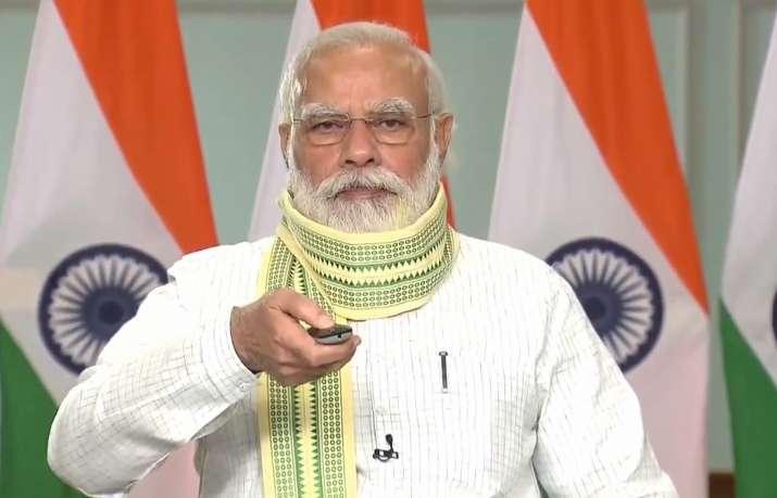 pm modi bihar, bihar petroleum projects, Bihar lalu yadav, bihar nitish kumar,