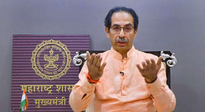 800 acres of Aarey land declared forest, Metro car shed to be relocated to Kanjurmarg: Uddhav Thacke