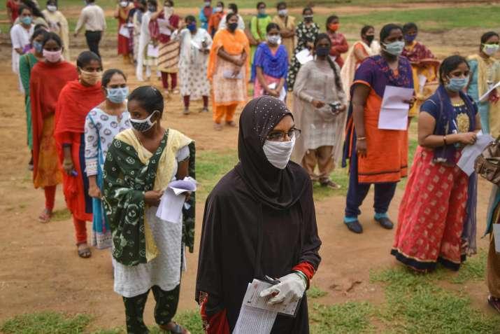 Mangalore University postpones final semester UG, PG exams schedule for Sept 21