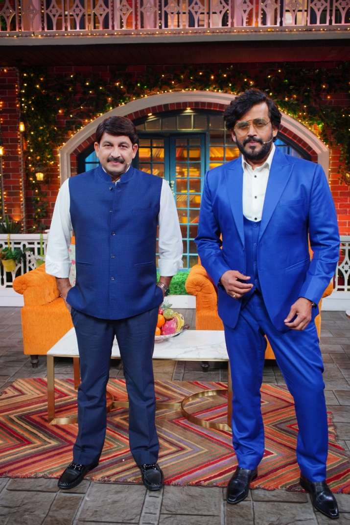 India Tv - Image 5