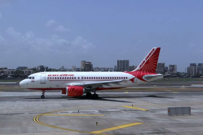 International flights: Air India to operate special flight from Iraq to New Delhi on Sept 17
