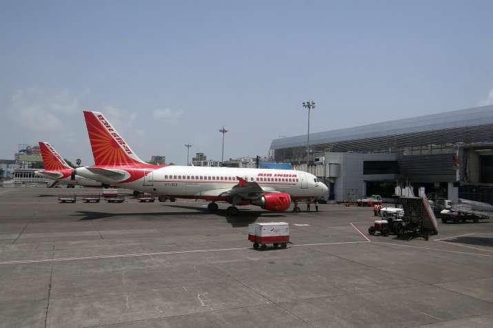 International flights: 820 flights scheduled from 19 countries in October under Vande Bharat Mission