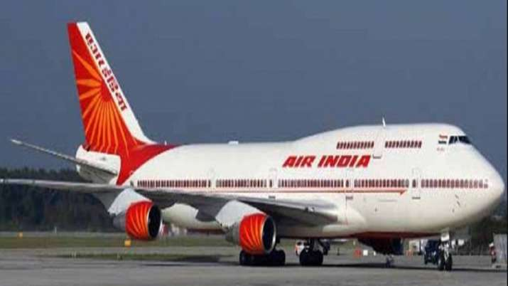 Retired Air India employees seek Labour Ministry's intervention for pension