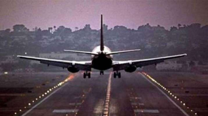 Asymptomatic COVID positive air crew would undergo home isolation for 10 days: DGCA