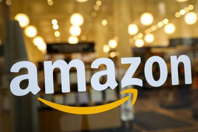 Amazon India creates over 1 lakh seasonal job opportunities ahead of festive season