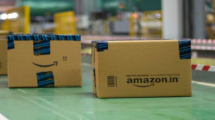 Amazon Great Indian Festival 2020 sale coming soon All you need to know
