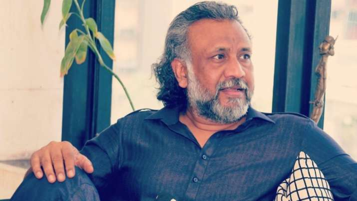 Anubhav Sinha commends Aarti Bajaj, Kalki Koechlin and other ladies supporting to Anurag Kashyap