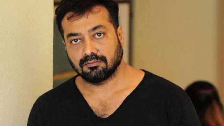 Mumbai Police to record Anurag Kashyap's statement in sexual harassment case