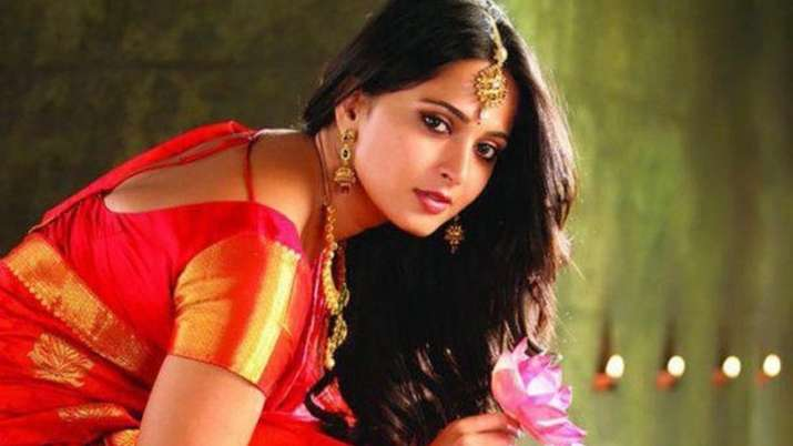5 Reasons why Anushka Shetty is one of the most-talented actresses of the South film industry