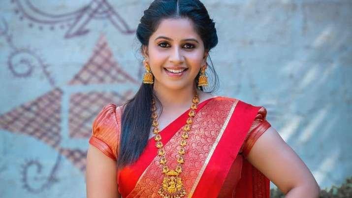 Sandalwood Drug Case: Mangaluru police grill Kannada TV anchor Anushree