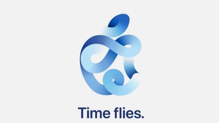 Apple Event September 15, Apple September 15 event, time flies September 15, apple event leaks, appl