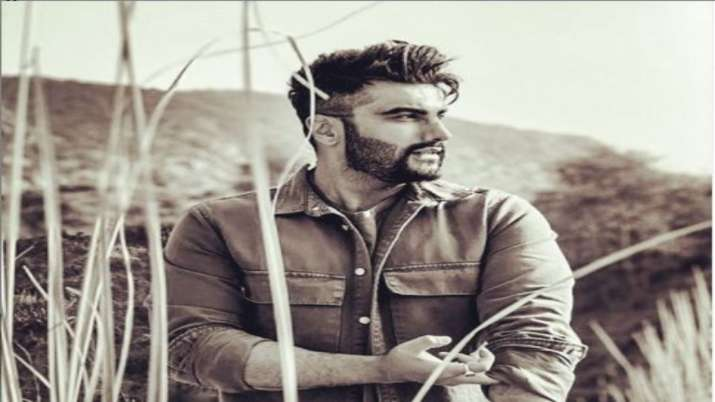 Arjun Kapoor set to donate his plasma after getting recovered from COVID-19