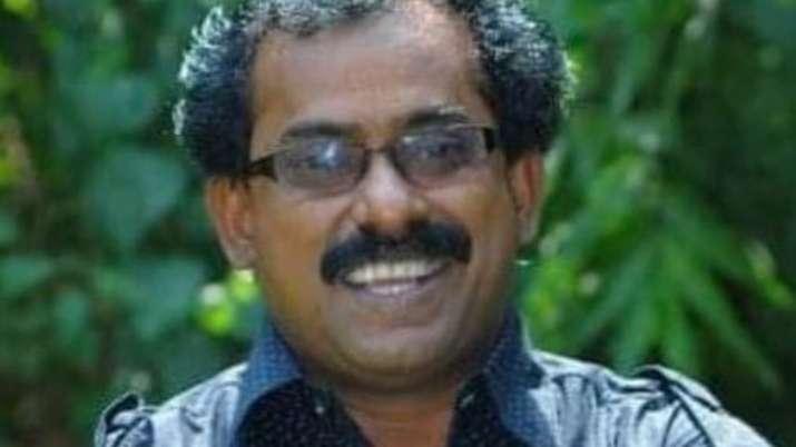 Tamil director Babu Shivan dies at 54