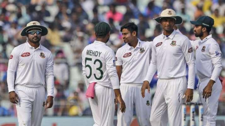 bangaldesh cricket BCB