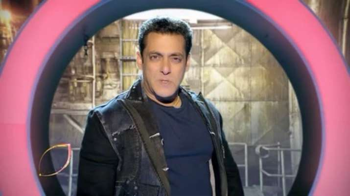 Swagat Nai Karoge: Fans react after Bigg Boss 14 makers announce premiere of Salman Khan's show on O