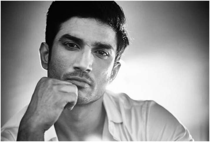 Sushant Singh Rajput case: CBI needs to do more than a media release, says Swami