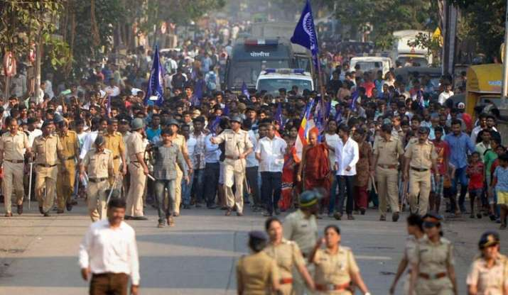 Have no connection with Bhima Koregaon case, NIA trying to harass me: IISER prof