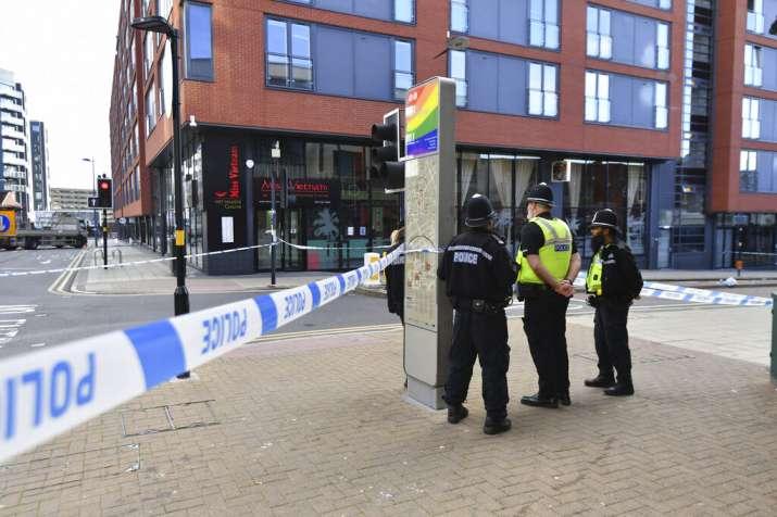 Birmingham stabbings, birmingham, birmingham, stabbings,