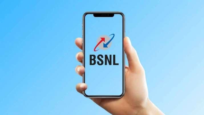 bsnl, bharat sanchar nigam limited, bsnl plans, bsnl postpaid plans, bsnl rs 199 postpaid plan,  bsn