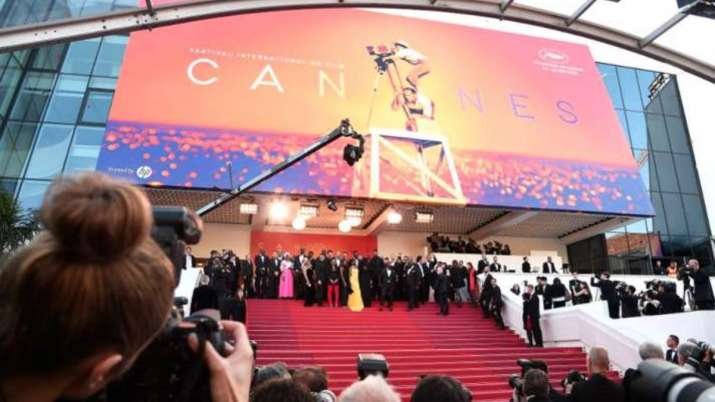 Cannes Film Festival to organize three-day special event in October