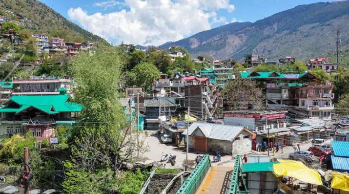 Himachal tourism guidelines, Himachal covid 19 negative certificate