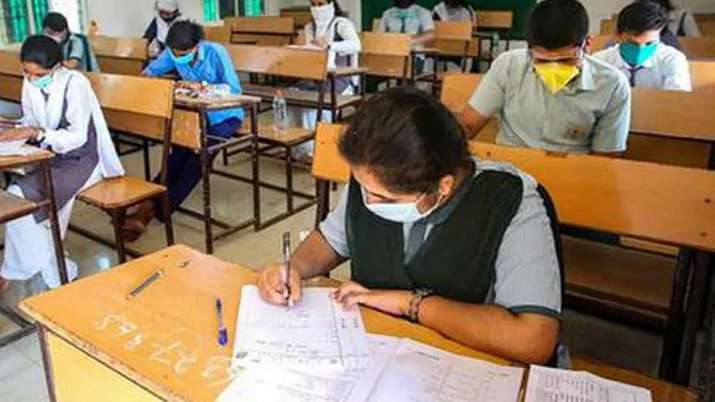 CBSE Class 12 Compartment Result 2020 declared: Here's how to check