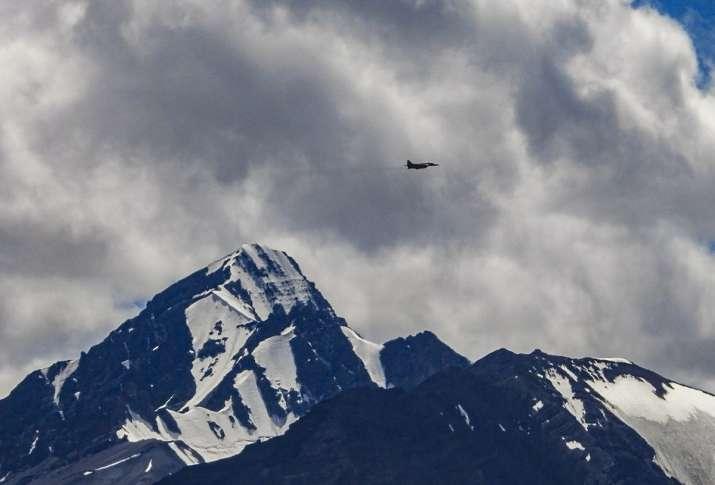 india china tensions, india china, india china latest news, india china fresh skirmish at LAC, india
