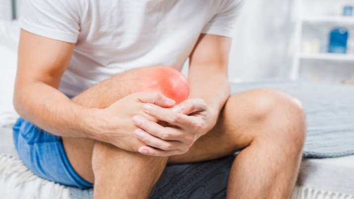 5 Easiest home remedies for knee pain that will work wonders
