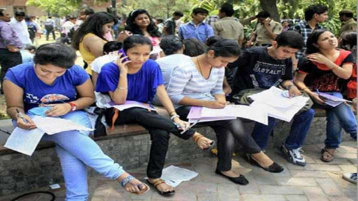 West Bengal: New academic session in colleges, universities to start from December 1