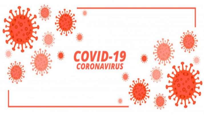 Antibodies may not guarantee COVID-19 protection, say scientists