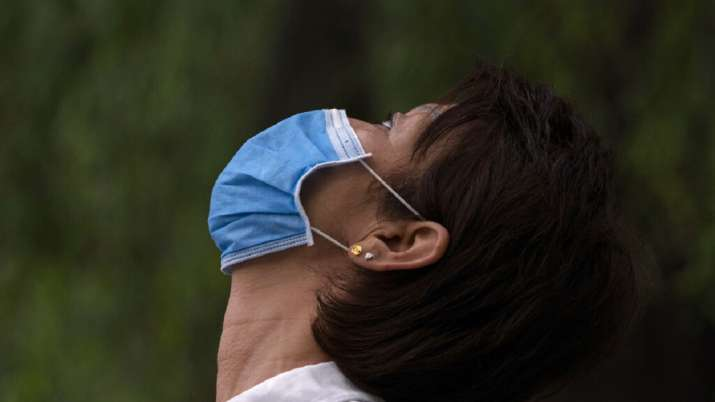 China coronavirus vaccine, coronavirus vaccine, China