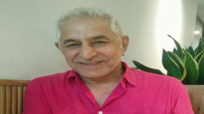 Drug problem exist everywhere including Bollywood industry, says Dalip Tahil